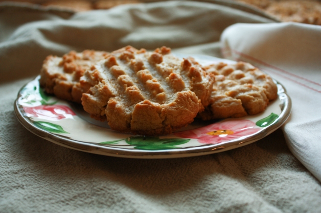 pb-cookie-5
