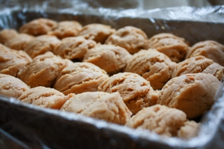 pb-cookie